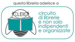 cleio_banner