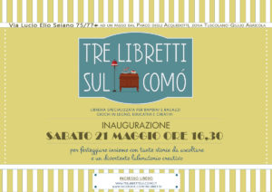 trelibretti_volantino_inaugurazione_web