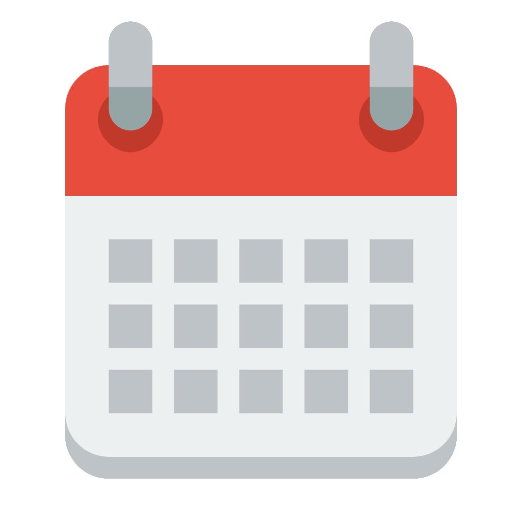 calendar-icon-png-4