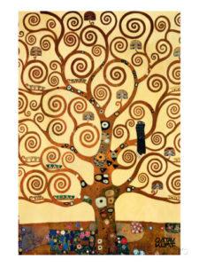 gustav-klimt-l-albero-della-vita-stoclet-frieze-ca-1909