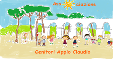 Associazione Genitori Appio Claudio