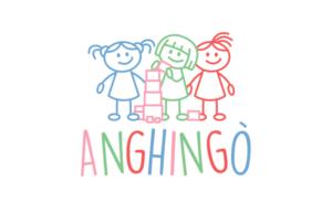 Asilo Nido Anghingò